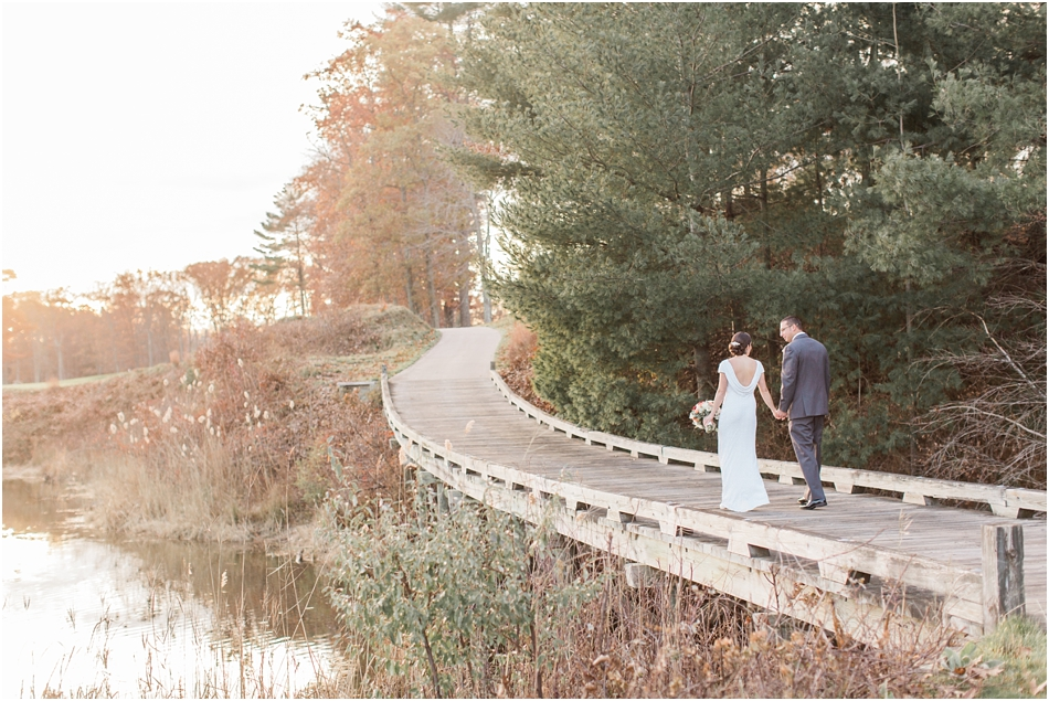 renaissance_golf_club_lianne_dana_cape_cod_boston_new_england_wedding_photographer_Meredith_Jane_Photography_photo_0305.jpg
