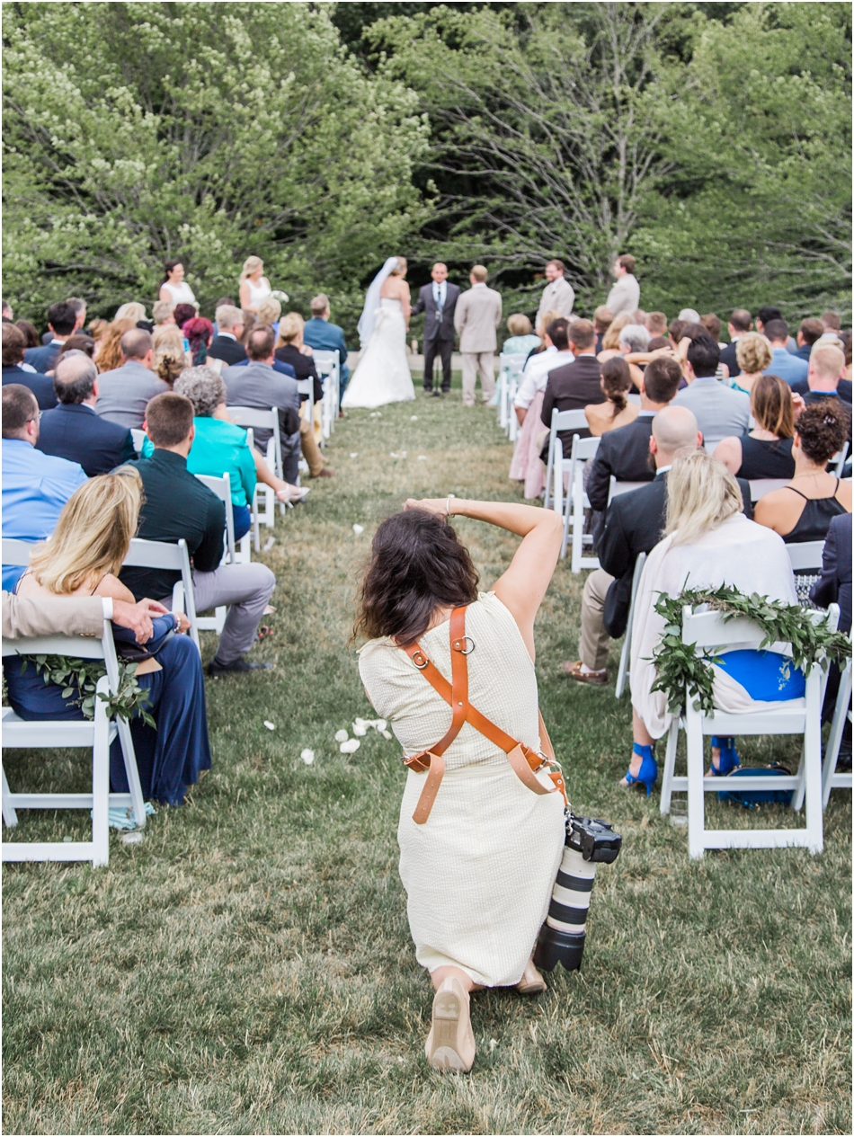 bloopers_behind_the_scenes_cape_cod_boston_new_england_wedding_photographer_Meredith_Jane_Photography_photo_0383.jpg