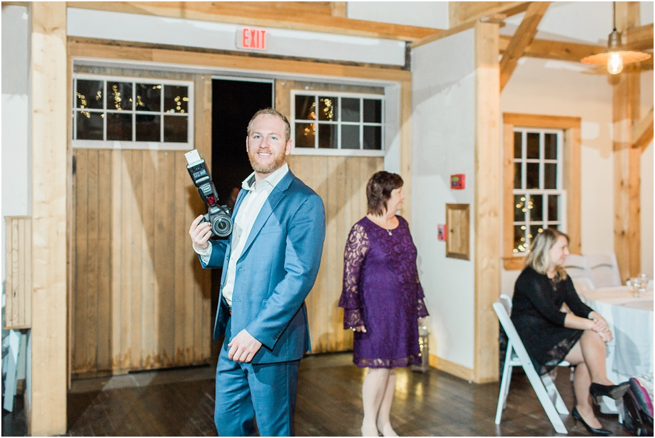 bloopers_behind_the_scenes_cape_cod_boston_new_england_wedding_photographer_Meredith_Jane_Photography_photo_0386.jpg