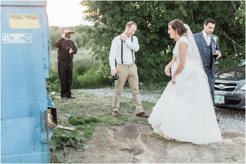 bloopers_behind_the_scenes_cape_cod_boston_new_england_wedding_photographer_Meredith_Jane_Photography_photo_0387.jpg