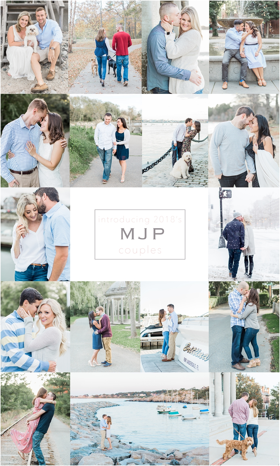 2018_couples_engagement_session_cape_cod_boston_new_england_wedding_photographer_Meredith_Jane_Photography_photo_0393.jpg