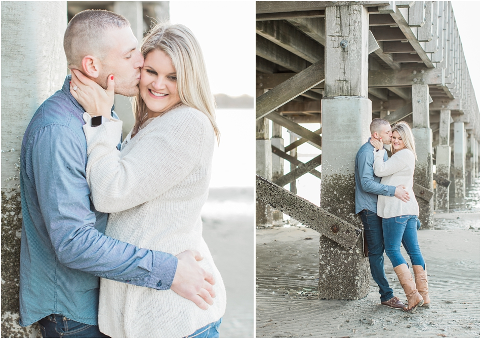 duxbury_engagement_powder_point_bridge_kati_bryan_cape_cod_boston_new_england_wedding_photographer_Meredith_Jane_Photography_photo_0406.jpg