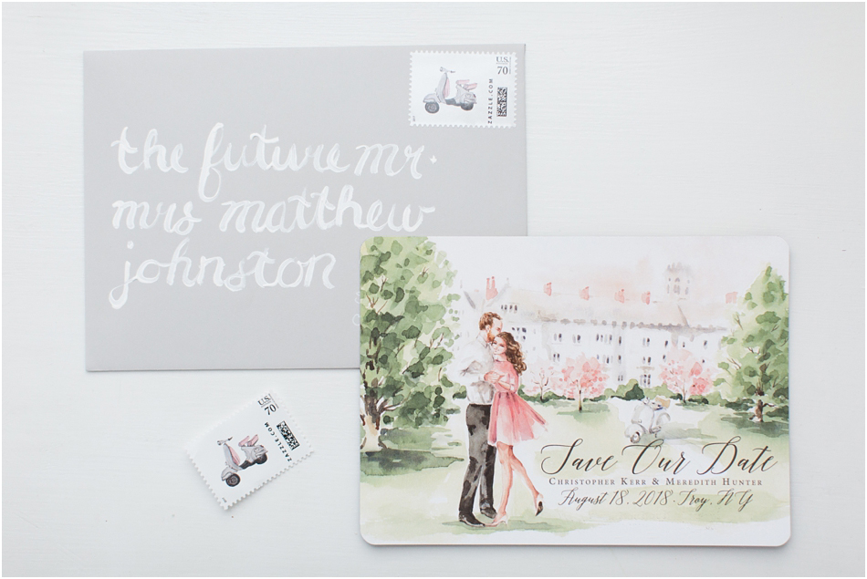 save_the_date_rhian_watercolor_calligraphy_moped_illustration_cape_cod_boston_new_england_wedding_photographer_Meredith_Jane_Photography_photo_0424.jpg
