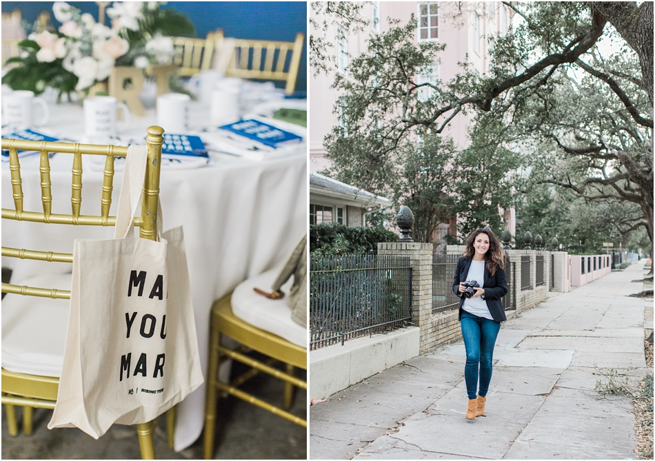new_orleans_rising_tide_society_nola_louisiana_leader_cape_cod_boston_new_england_wedding_photographer_Meredith_Jane_Photography_photo_0460.jpg