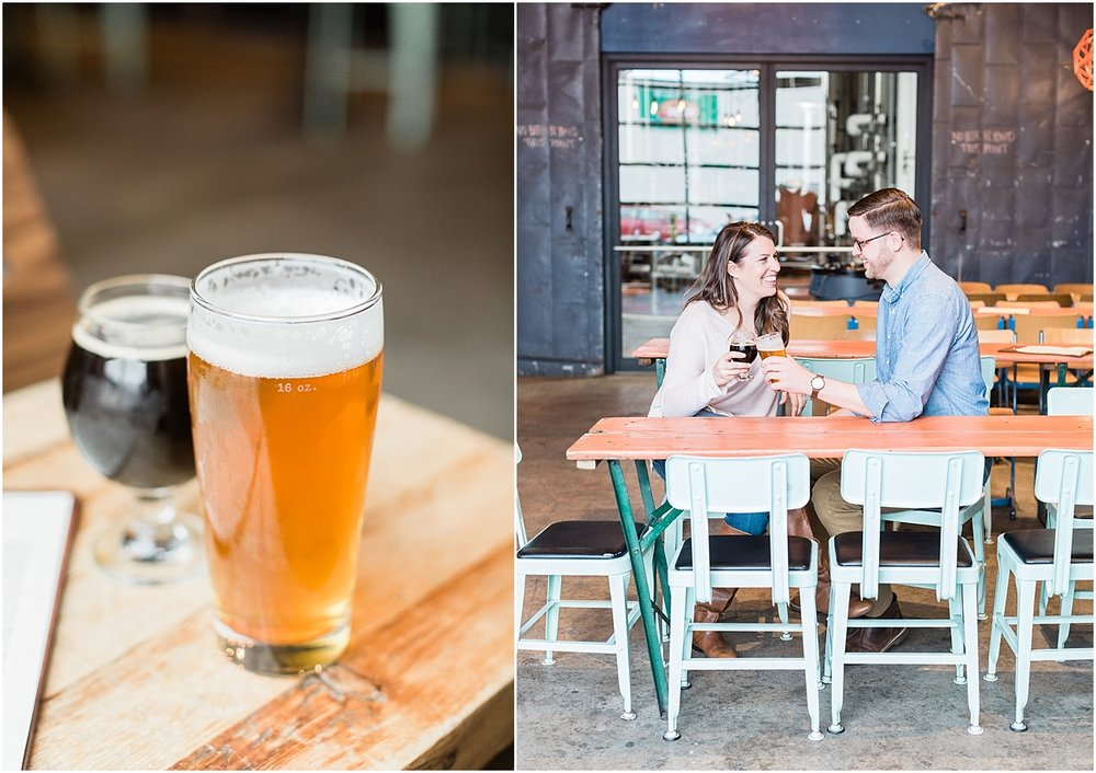 night_shift_brewing_engagement_session_boston_everett_meredith_jane_photography_photo_0002-1.jpg