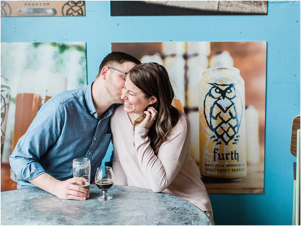 night_shift_brewing_engagement_session_boston_everett_meredith_jane_photography_photo_0004-1.jpg