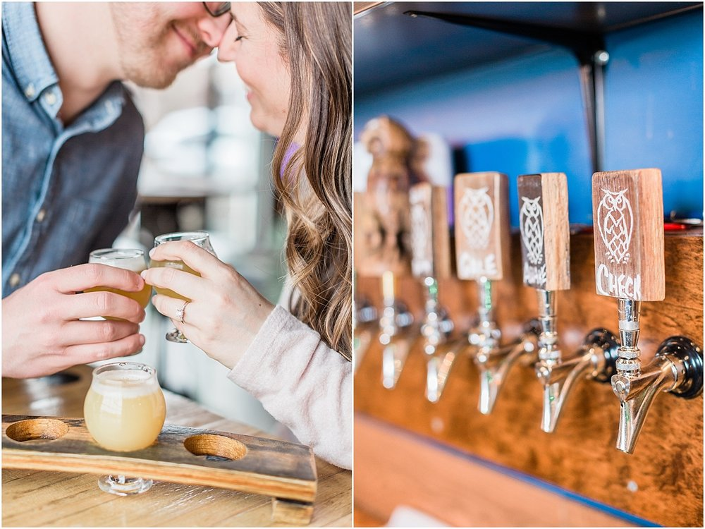 night_shift_brewing_engagement_session_boston_everett_meredith_jane_photography_photo_0005-1.jpg