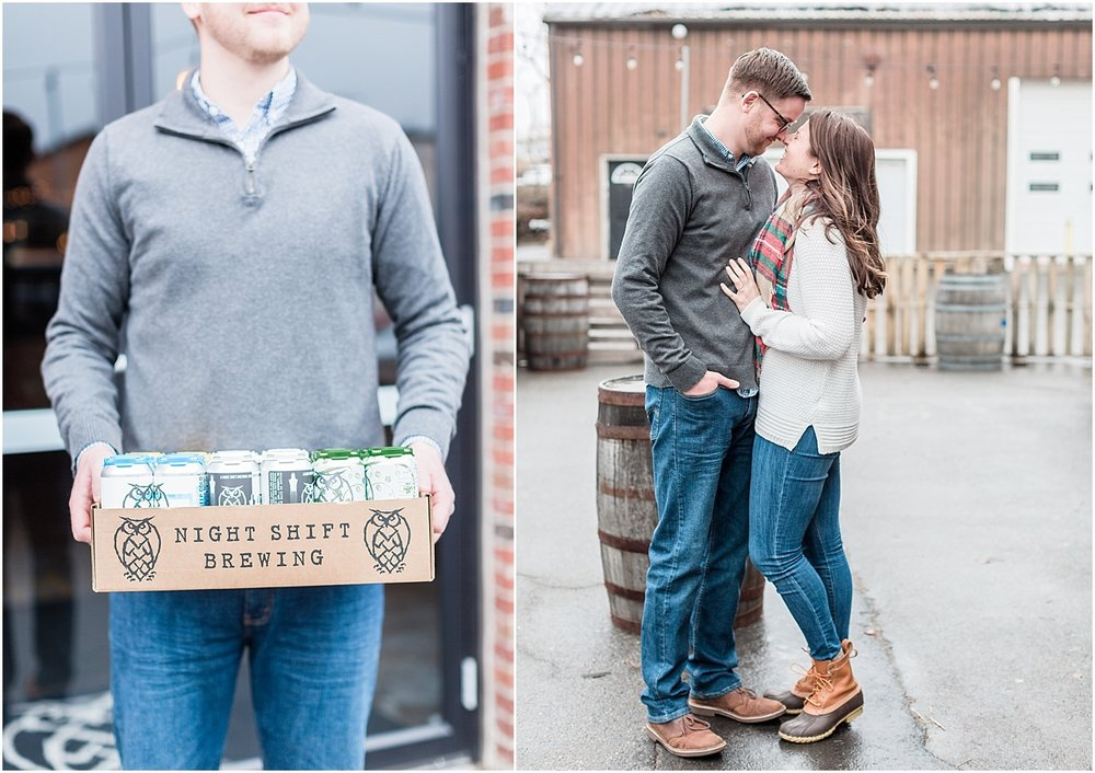 night_shift_brewing_engagement_session_boston_everett_meredith_jane_photography_photo_0006-1.jpg