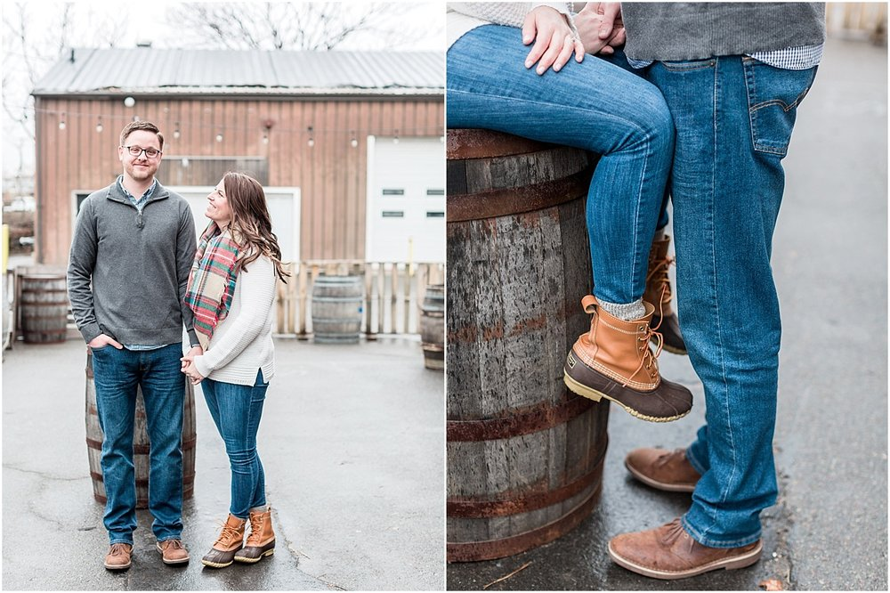 night_shift_brewing_engagement_session_boston_everett_meredith_jane_photography_photo_0007-1.jpg