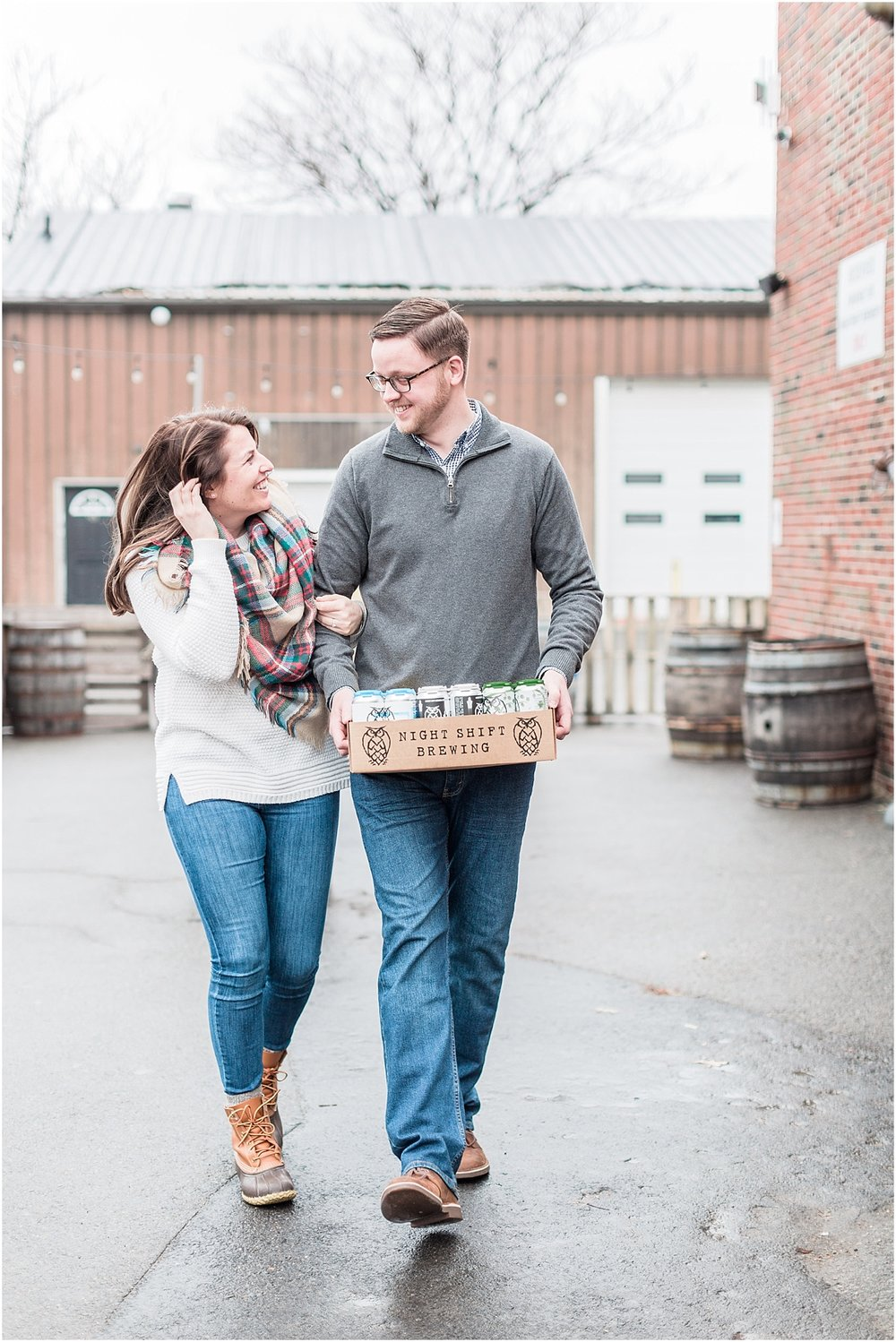 night_shift_brewing_engagement_session_boston_everett_meredith_jane_photography_photo_0009-1.jpg