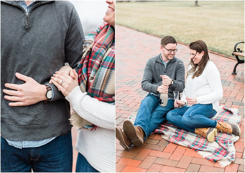 night_shift_brewing_engagement_session_boston_everett_meredith_jane_photography_photo_0010-1.jpg