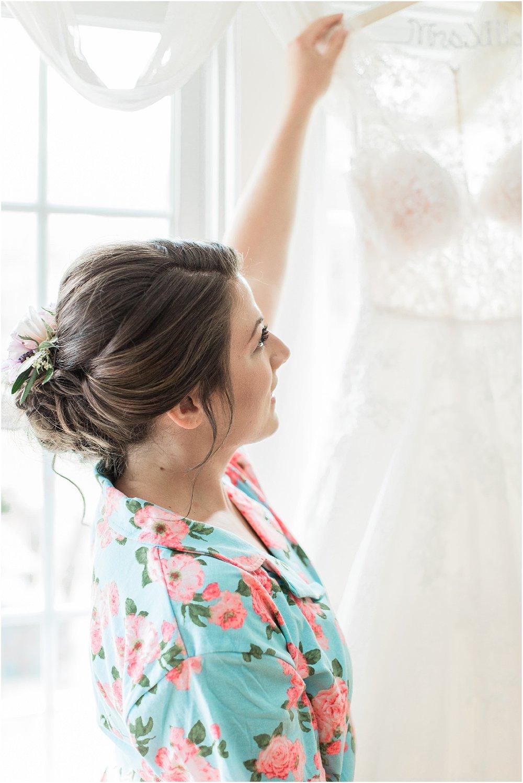 courtney_kurt_cape_cod_popponessett_inn_dowses_beach_boston_wedding_meredith_jane_photography_photo_0023.jpg