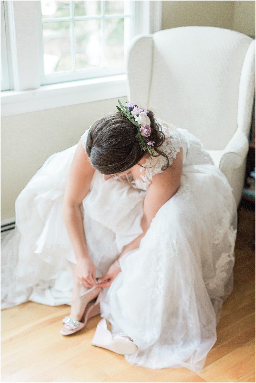 courtney_kurt_cape_cod_popponessett_inn_dowses_beach_boston_wedding_meredith_jane_photography_photo_0026.jpg