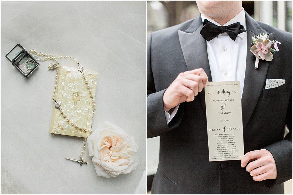 courtney_kurt_cape_cod_popponessett_inn_dowses_beach_boston_wedding_meredith_jane_photography_photo_0031.jpg