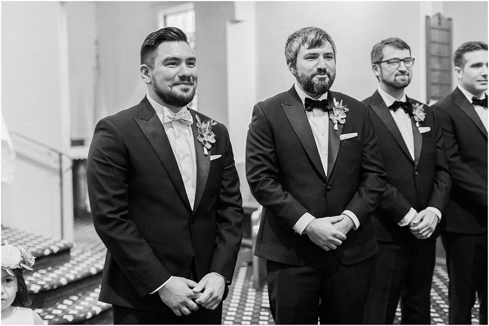 courtney_kurt_cape_cod_popponessett_inn_dowses_beach_boston_wedding_meredith_jane_photography_photo_0032.jpg