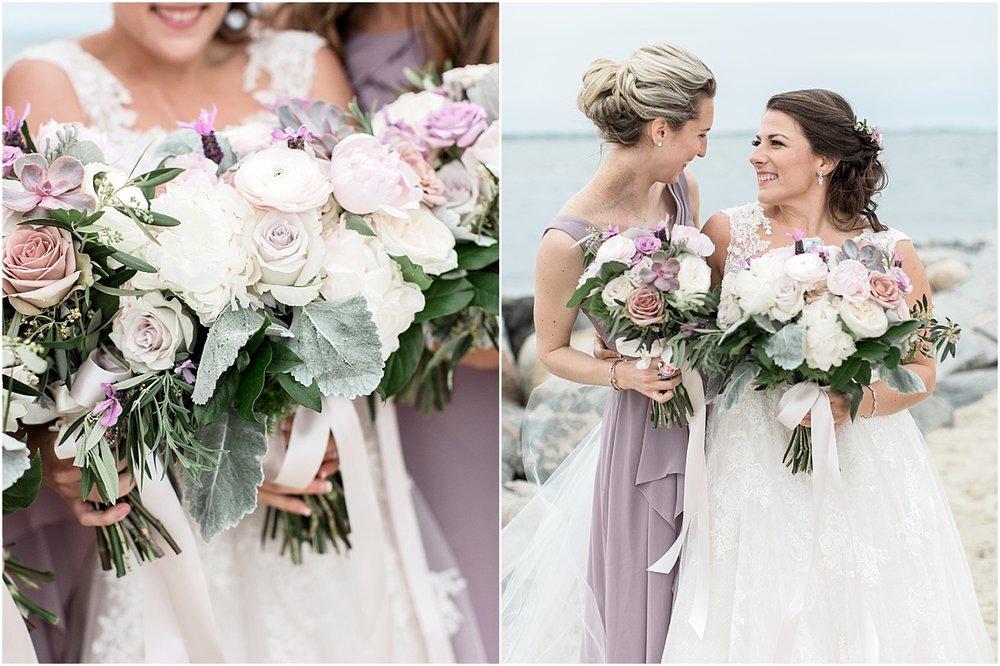 courtney_kurt_cape_cod_popponessett_inn_dowses_beach_boston_wedding_meredith_jane_photography_photo_0039.jpg