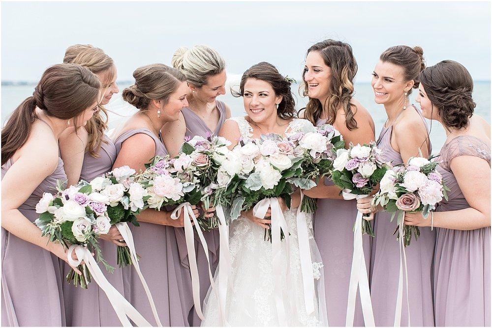 courtney_kurt_cape_cod_popponessett_inn_dowses_beach_boston_wedding_meredith_jane_photography_photo_0042.jpg