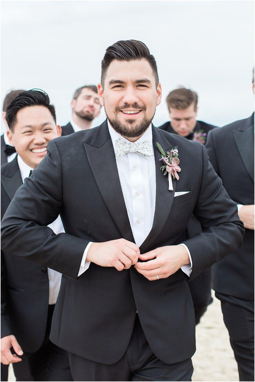 courtney_kurt_cape_cod_popponessett_inn_dowses_beach_boston_wedding_meredith_jane_photography_photo_0044.jpg