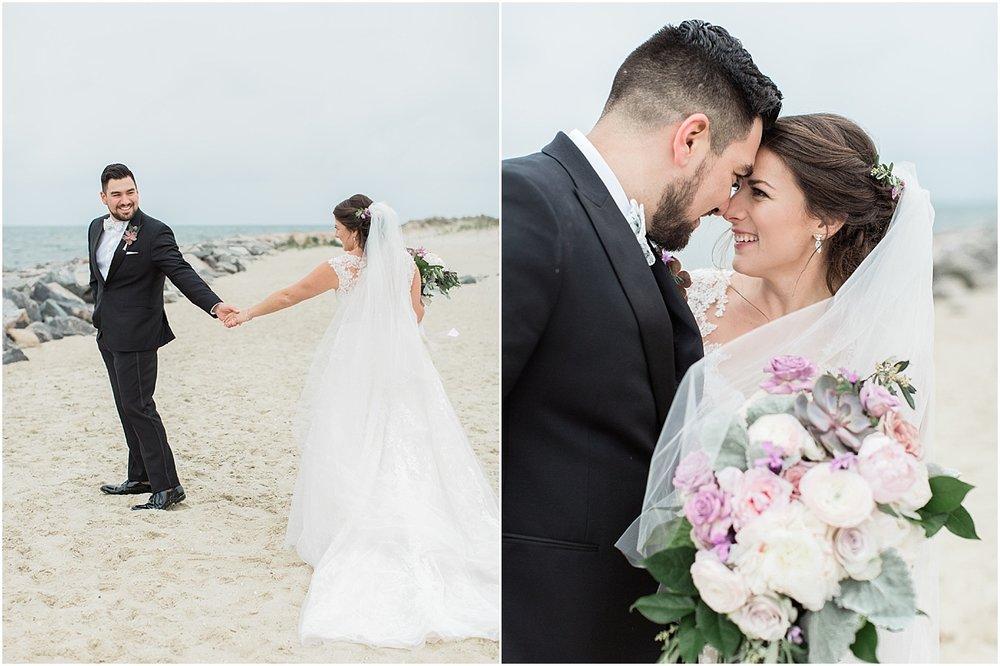 courtney_kurt_cape_cod_popponessett_inn_dowses_beach_boston_wedding_meredith_jane_photography_photo_0054.jpg
