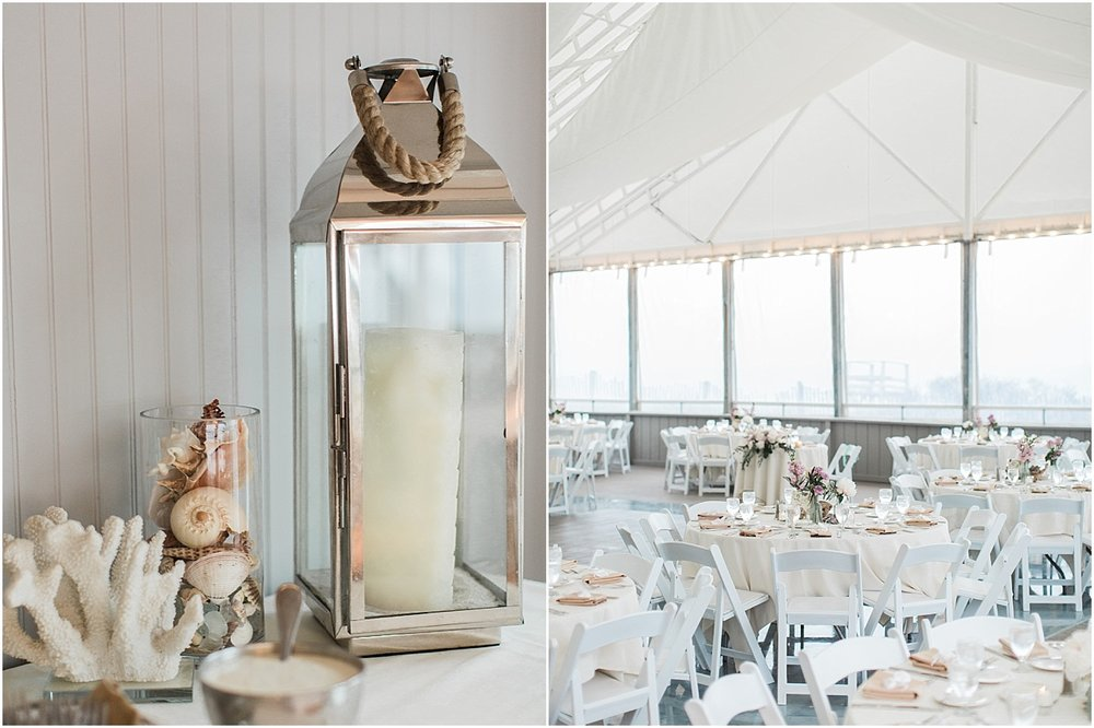 courtney_kurt_cape_cod_popponessett_inn_dowses_beach_boston_wedding_meredith_jane_photography_photo_0056.jpg
