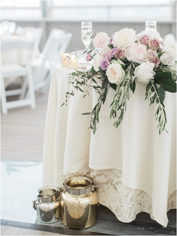 courtney_kurt_cape_cod_popponessett_inn_dowses_beach_boston_wedding_meredith_jane_photography_photo_0057.jpg