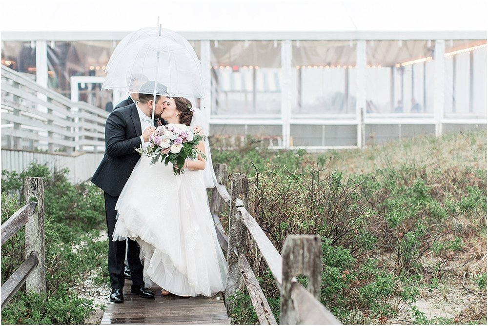 courtney_kurt_cape_cod_popponessett_inn_dowses_beach_boston_wedding_meredith_jane_photography_photo_0061.jpg