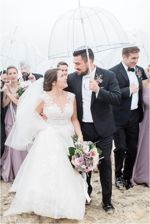 courtney_kurt_cape_cod_popponessett_inn_dowses_beach_boston_wedding_meredith_jane_photography_photo_0062.jpg
