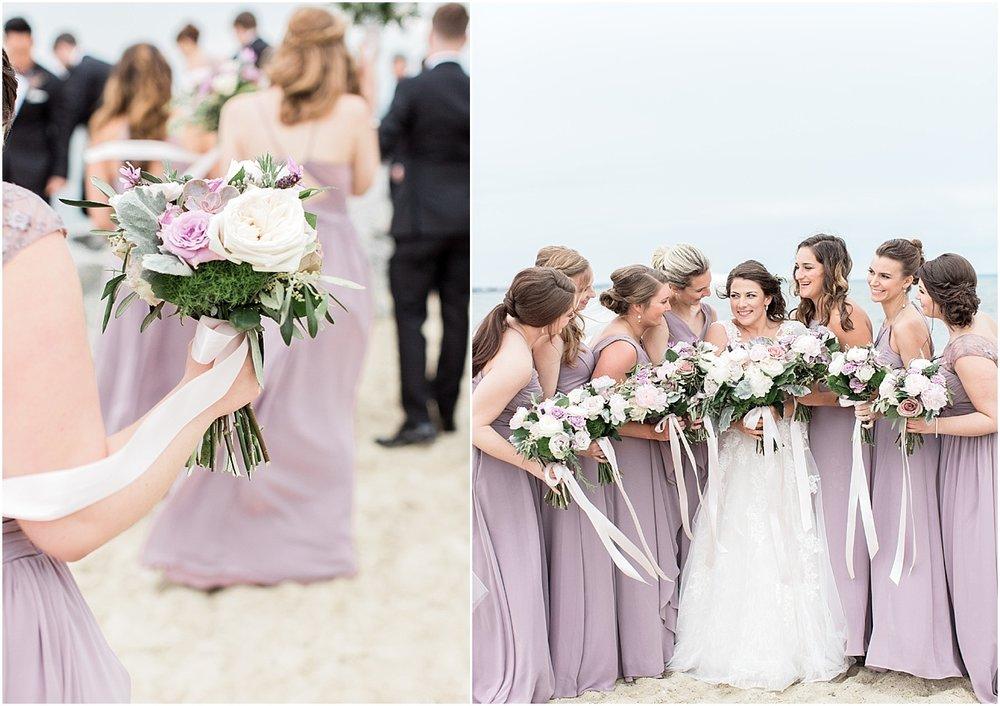 courtney_kurt_cape_cod_popponessett_inn_dowses_beach_boston_wedding_meredith_jane_photography_photo_0070.jpg