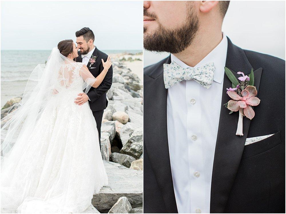 courtney_kurt_cape_cod_popponessett_inn_dowses_beach_boston_wedding_meredith_jane_photography_photo_0071.jpg