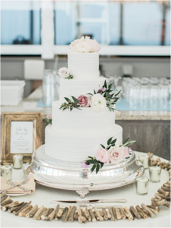 courtney_kurt_cape_cod_popponessett_inn_dowses_beach_boston_wedding_meredith_jane_photography_photo_0072.jpg