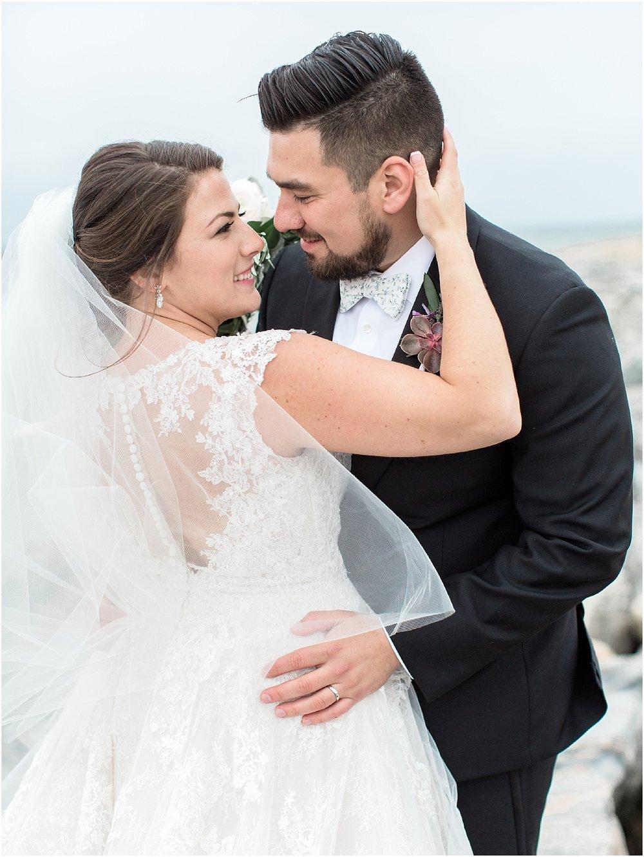 courtney_kurt_cape_cod_popponessett_inn_dowses_beach_boston_wedding_meredith_jane_photography_photo_0075.jpg