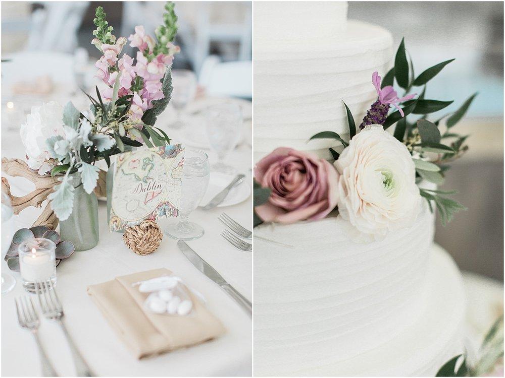 courtney_kurt_cape_cod_popponessett_inn_dowses_beach_boston_wedding_meredith_jane_photography_photo_0077.jpg