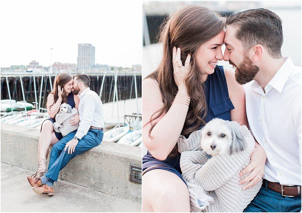 kim_matt_charlestown_navy_yard_engagement_boston_wedding_photographer_meredith_jane_photography_photo_0079.jpg