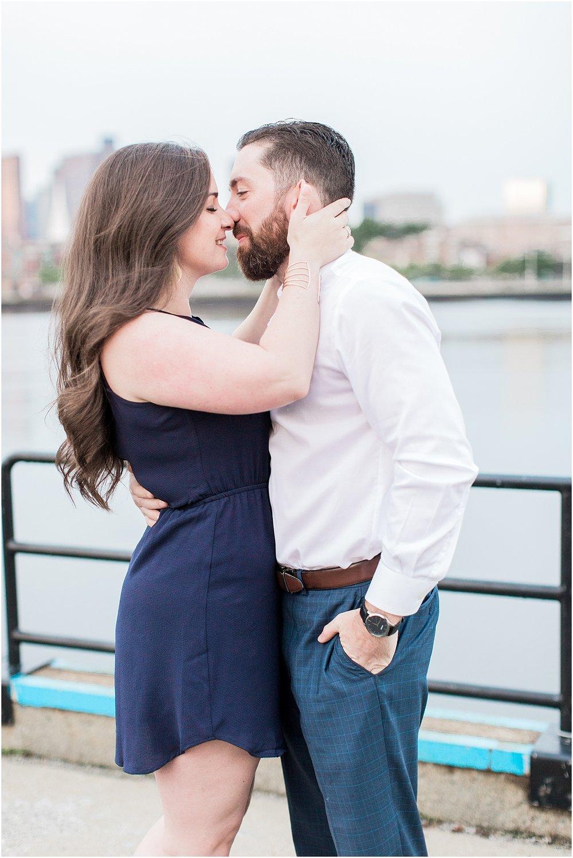 kim_matt_charlestown_navy_yard_engagement_boston_wedding_photographer_meredith_jane_photography_photo_0084.jpg
