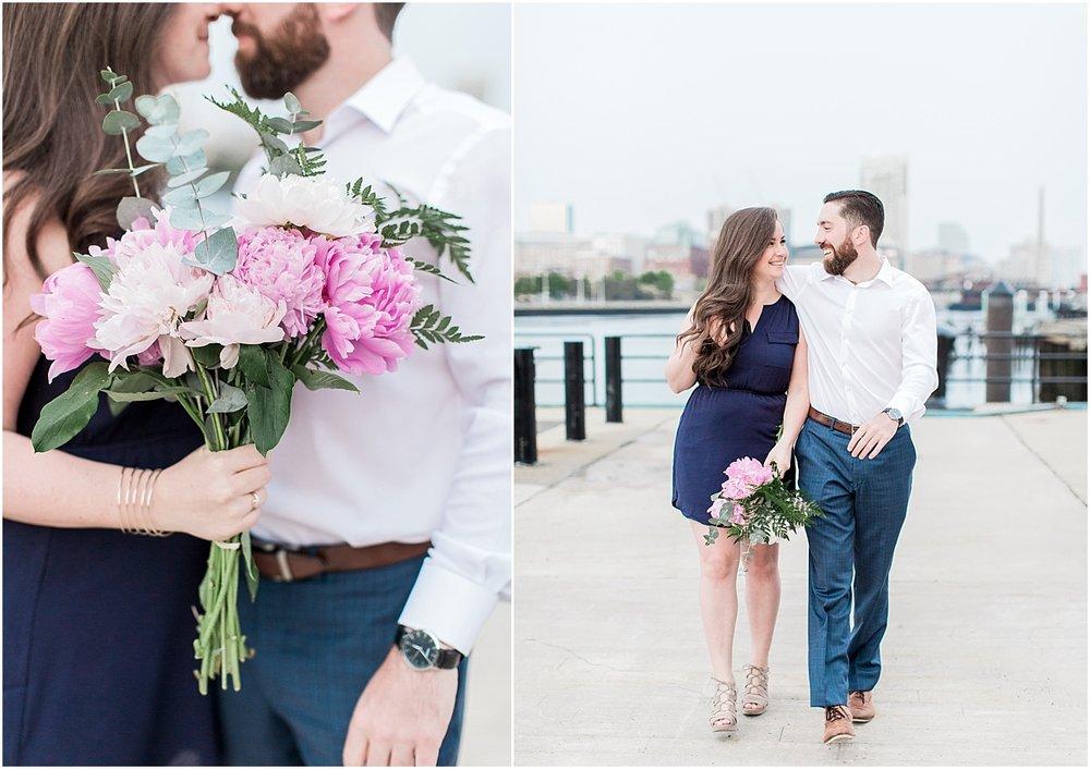 kim_matt_charlestown_navy_yard_engagement_boston_wedding_photographer_meredith_jane_photography_photo_0091.jpg