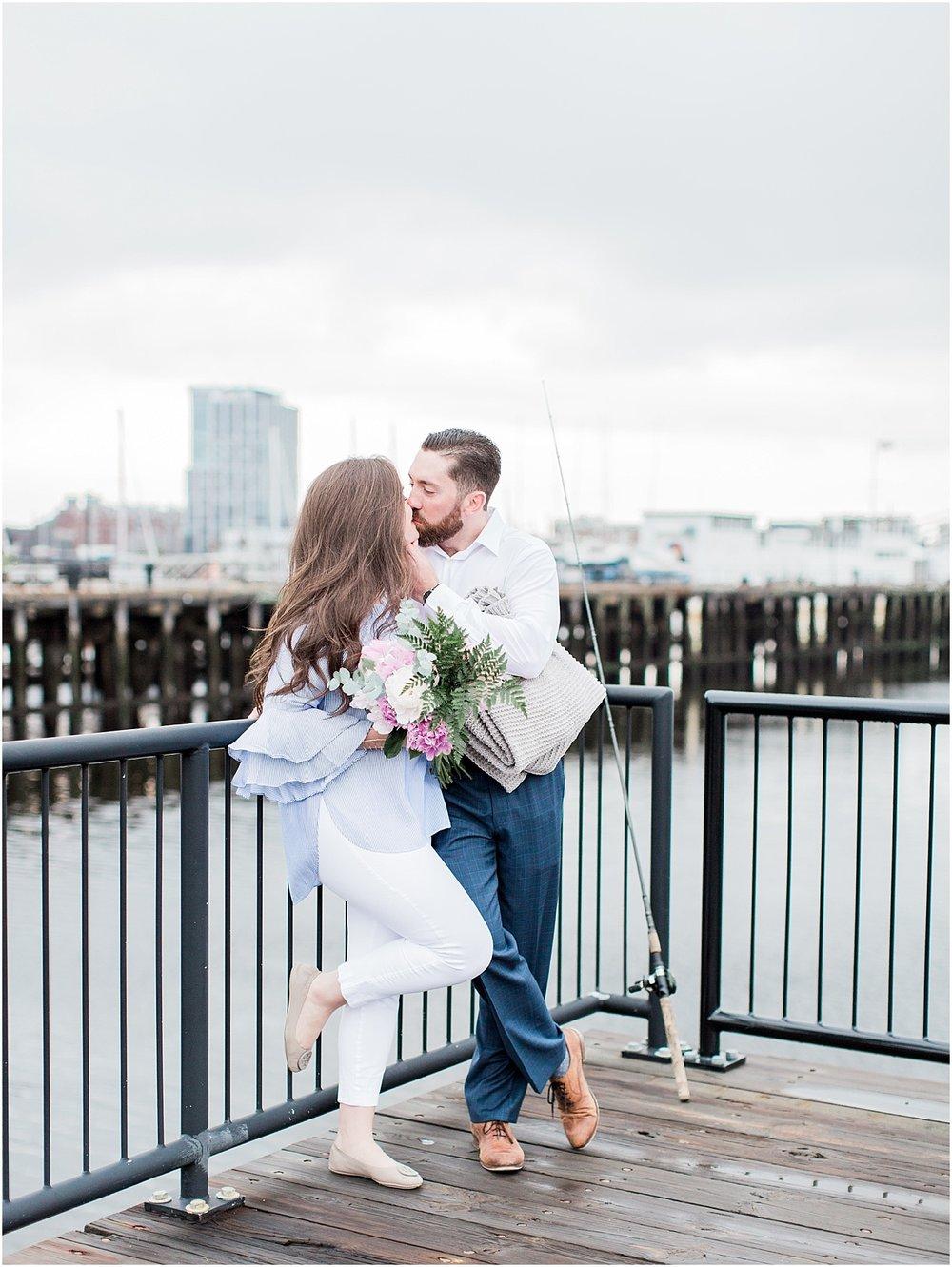 kim_matt_charlestown_navy_yard_engagement_boston_wedding_photographer_meredith_jane_photography_photo_0092.jpg