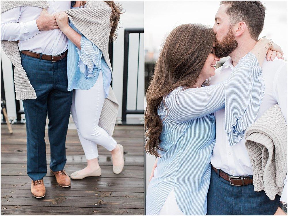 kim_matt_charlestown_navy_yard_engagement_boston_wedding_photographer_meredith_jane_photography_photo_0095.jpg