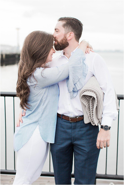 kim_matt_charlestown_navy_yard_engagement_boston_wedding_photographer_meredith_jane_photography_photo_0094.jpg
