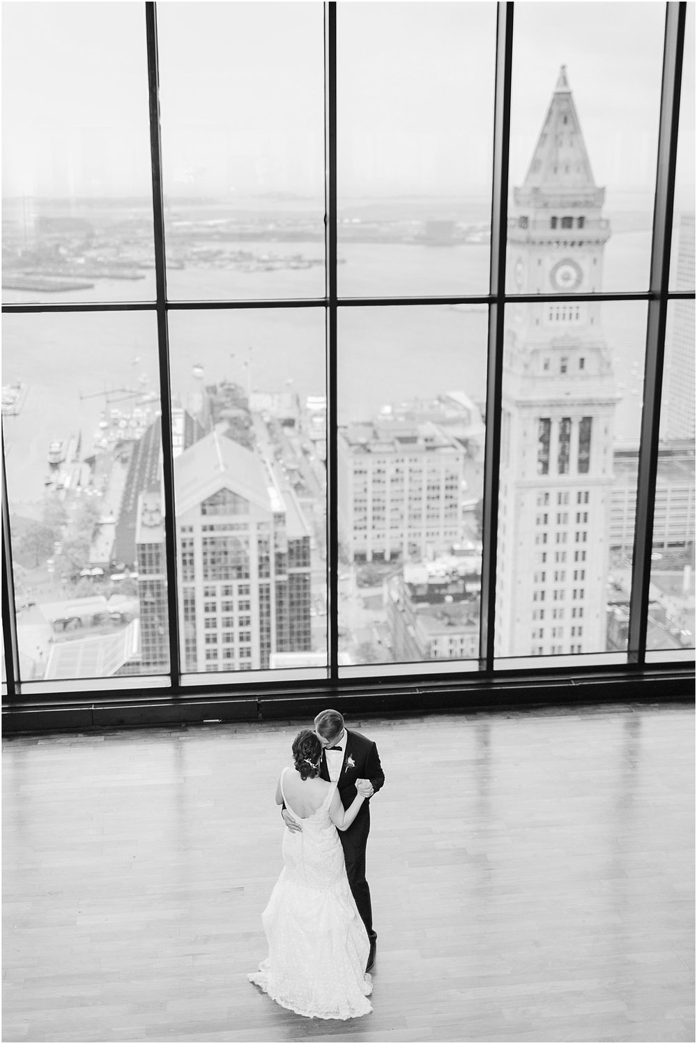 mariana_dylan_the_state_room_downtown_boston_wedding_photographer_meredith_jane_photography_photo_0141.jpg