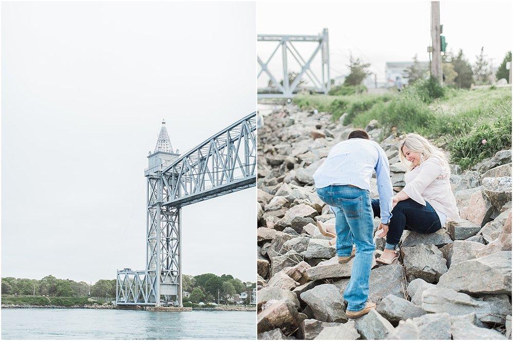 stephanie_ian_cape_cod_canal_bourne_train_bridge_sagamore_engagement_boston_wedding_photographer_meredith_jane_photography_photo_0145.jpg