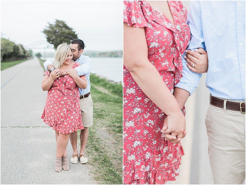 stephanie_ian_cape_cod_canal_bourne_train_bridge_sagamore_engagement_boston_wedding_photographer_meredith_jane_photography_photo_0158.jpg