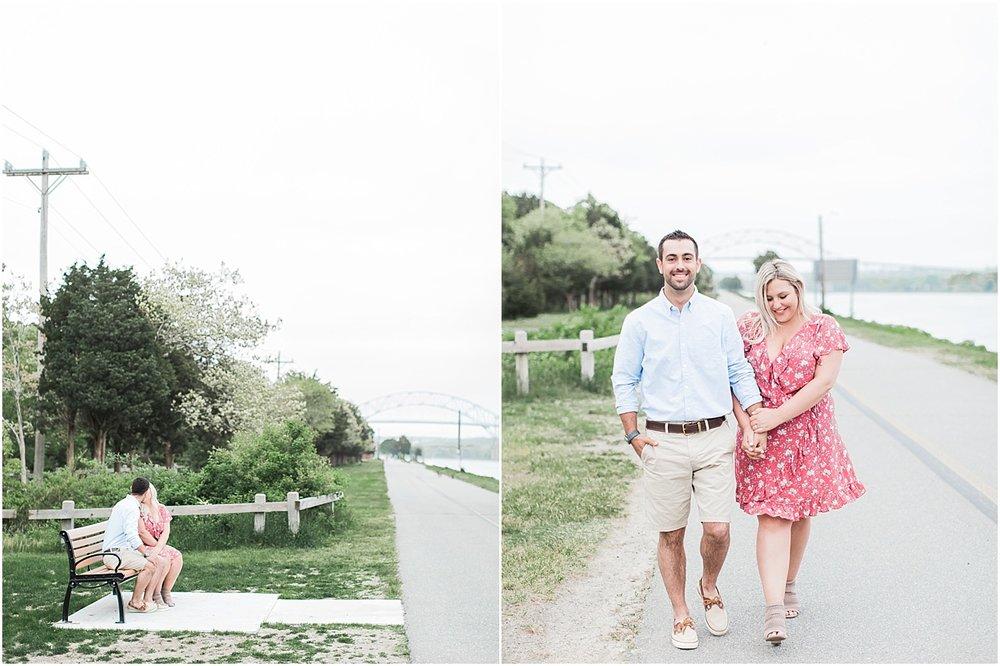 stephanie_ian_cape_cod_canal_bourne_train_bridge_sagamore_engagement_boston_wedding_photographer_meredith_jane_photography_photo_0162.jpg