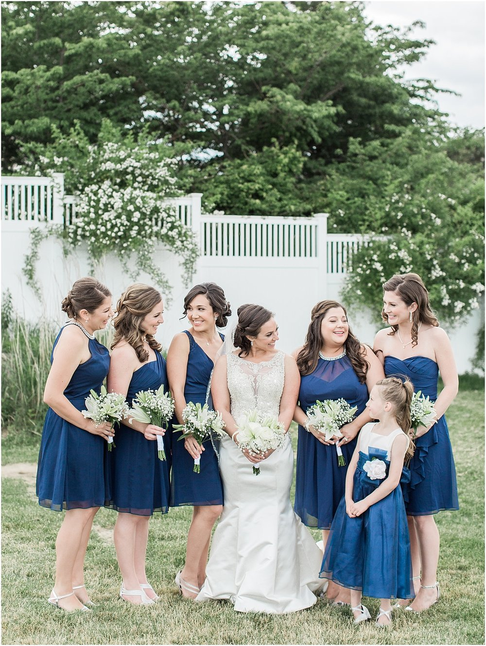 nicole_stephen_cape_club_nicky_falmouth_cod_boston_wedding_photographer_meredith_jane_photography_photo_0182.jpg