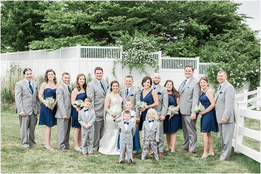 nicole_stephen_cape_club_nicky_falmouth_cod_boston_wedding_photographer_meredith_jane_photography_photo_0185.jpg
