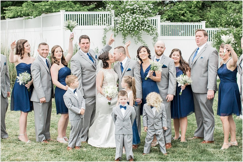 nicole_stephen_cape_club_nicky_falmouth_cod_boston_wedding_photographer_meredith_jane_photography_photo_0187.jpg