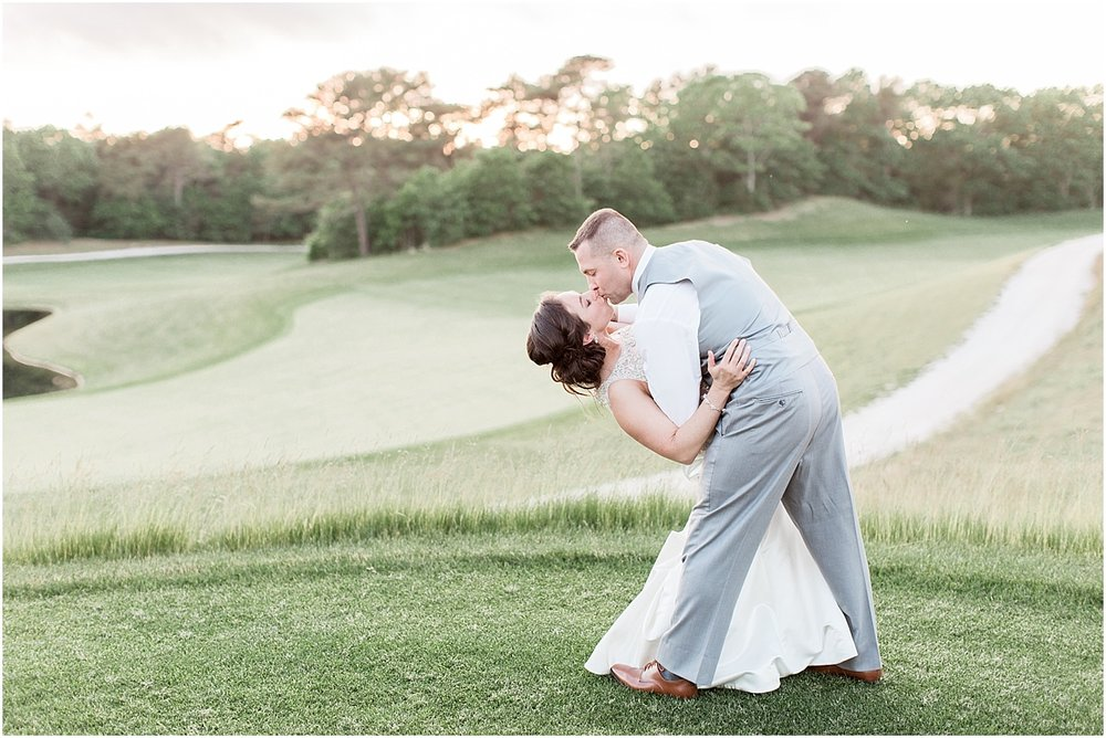 nicole_stephen_cape_club_nicky_falmouth_cod_boston_wedding_photographer_meredith_jane_photography_photo_0199.jpg