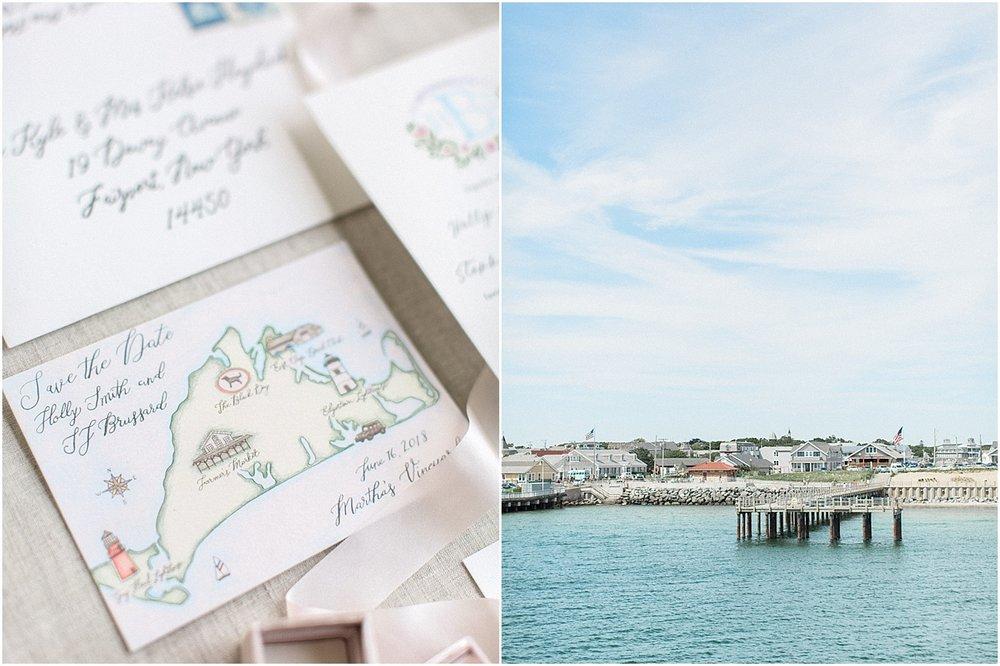 holly_sj_stephen_east_chop_beach_club_marthas_martha_s_vineyard_cape_cod_boston_wedding_photographer_meredith_jane_photography_photo_0206.jpg