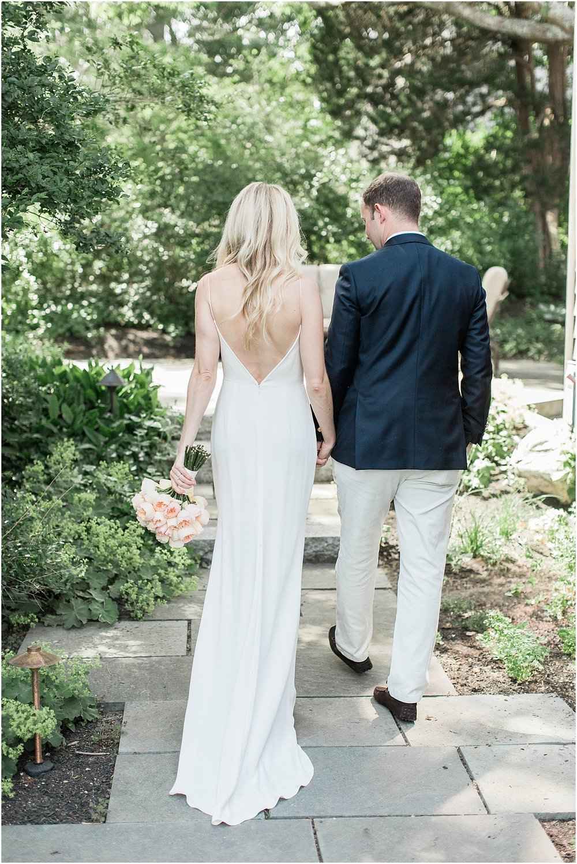 holly_sj_stephen_east_chop_beach_club_marthas_martha_s_vineyard_cape_cod_boston_wedding_photographer_meredith_jane_photography_photo_0232.jpg