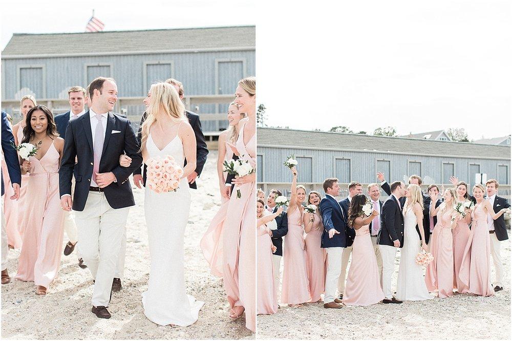 holly_sj_stephen_east_chop_beach_club_marthas_martha_s_vineyard_cape_cod_boston_wedding_photographer_meredith_jane_photography_photo_0238.jpg