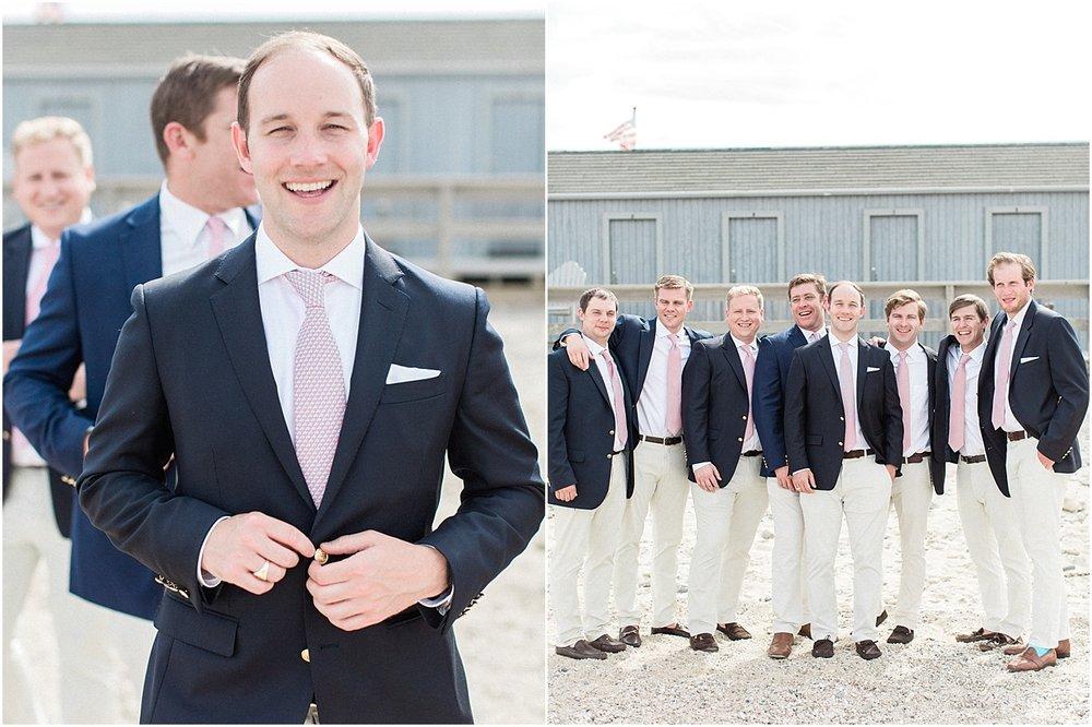 holly_sj_stephen_east_chop_beach_club_marthas_martha_s_vineyard_cape_cod_boston_wedding_photographer_meredith_jane_photography_photo_0240.jpg